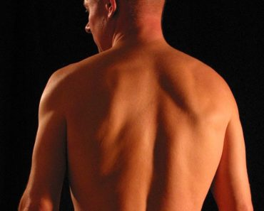 baKblade Rückenrasierer