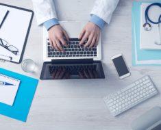 Früherkennung vom Prostatakrebs