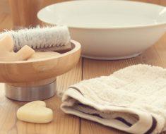Hygienetipps für den Urlaub