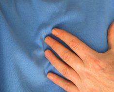 Herzinfarkt und Cholesterin