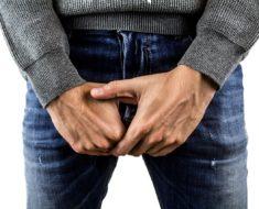 Tipps für Männer mit großem Penis